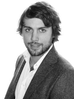Antonio Peláez Ruiz | Arquitecto