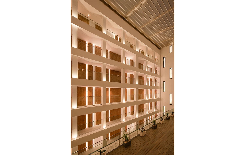 HOTEL PUERTO IBIZA